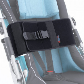 Ремень туловища для коляски Akcesmed Рейсер Нова Nva_126