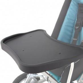 Столик для коляски Akcesmed Рейсер Нова Nva_403