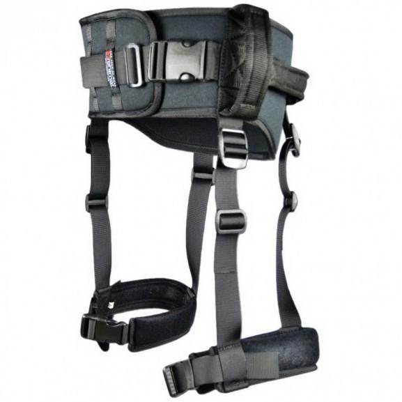 Ремень для переноски больных Am-p для коляски Akcesmed Рейсер Урсус Uss_002