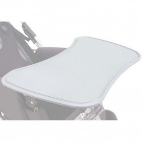 Столик для коляски Akcesmed Рейсер Урсус Uss_403