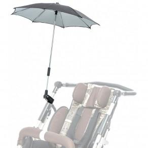 Зонт от сонца для коляски Akcesmed Рейсер Урсус Uss_402