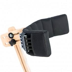 Подголовник удлиненный для кресла Akcesmed Слоненок Slk_123