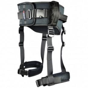 Ремень для переноски больных Am-p для кресла Akcesmed Слоненок Slk_002