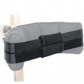 Ремень поддерживающий голову для кресла Akcesmed Слоненок Slk_102