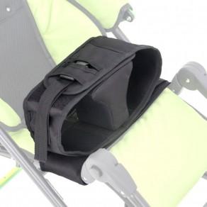 Бедренный ремень для коляски Akcesmed Рейсер Улисес Ule_136