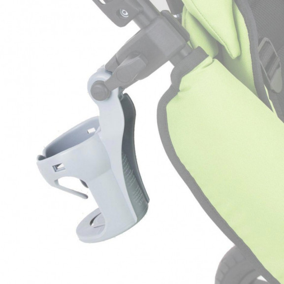 Держатель для кружки для коляски Akcesmed Рейсер Улисес Ule_411