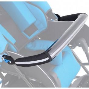 Передний барьер для коляски Akcesmed Рейсер Улисес Ule_013