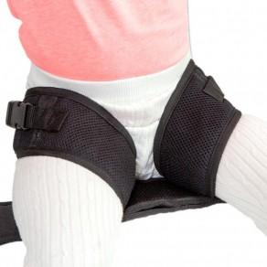 Разводящие стабилизирующие ремни для коляски Akcesmed Рейсер Улисес Ule_129