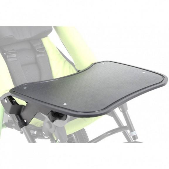 Столик для коляски Akcesmed Рейсер Улисес Ule_403