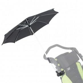 Зонт для коляски Akcesmed Рейсер Улисес Ule_402