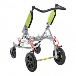 Прогулочная рама для коляски Akcesmed Кварк Qrk_608