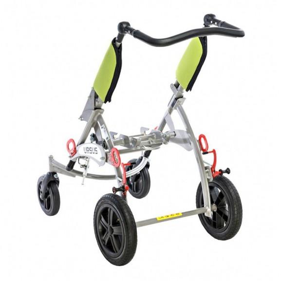 Прогулочная рама для коляски Akcesmed Урсус Актив Usa_608
