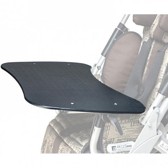 Столик для коляски Akcesmed Урсус Актив Usa_403