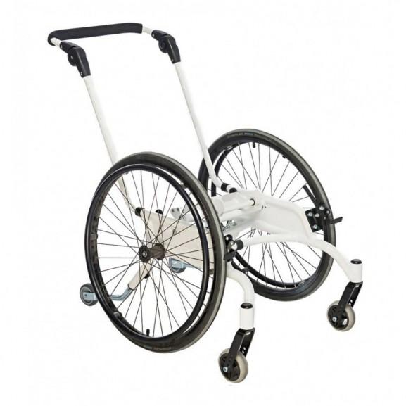 Активный модуль для коляски Akcesmed Урсус Хоум Ush_609