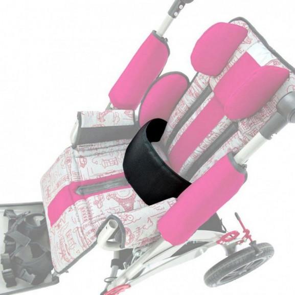 Ремень туловища для коляски Akcesmed Урсус Хоум Ush_126