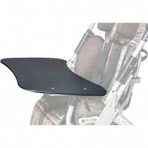 Столик для коляски Akcesmed Урсус Хоум Ush_403