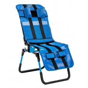 Кресло для ванны Akcesmed Аквосего Aks