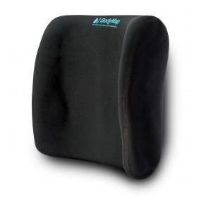Вакуумная подушка для спинки Akcesmed Bodymap B Bm B