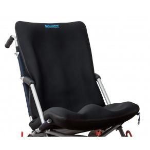 Вакуумное фиксирующее кресло Akcesmed Bodymap Ab Bm Ab