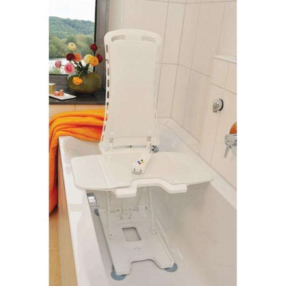 Подъемник для ванны Drive Medical Gmb&co.kg Bellavita - фото №5