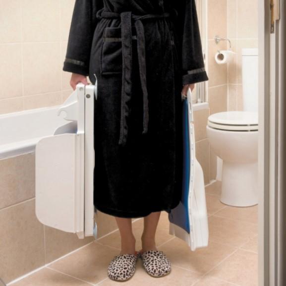 Подъемник для ванны Drive Medical Gmb&co.kg Bellavita - фото №6