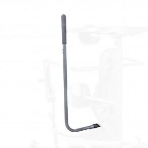 Ручка привода справа