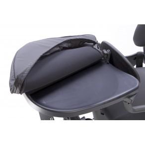 Мягкая обивка столика EasyStand PNG30295