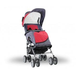 Кресло-коляска для детей с ДЦП и детей инвалидов Excel Elise Travel Buggy (без аксессуаров)