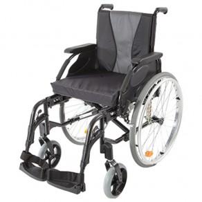 Кресло-коляска механическая Invacare Action 3ng