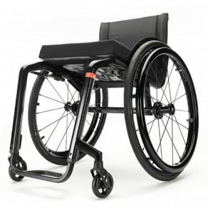 Кресла коляски активные Симс-2 Kuschall Ksl