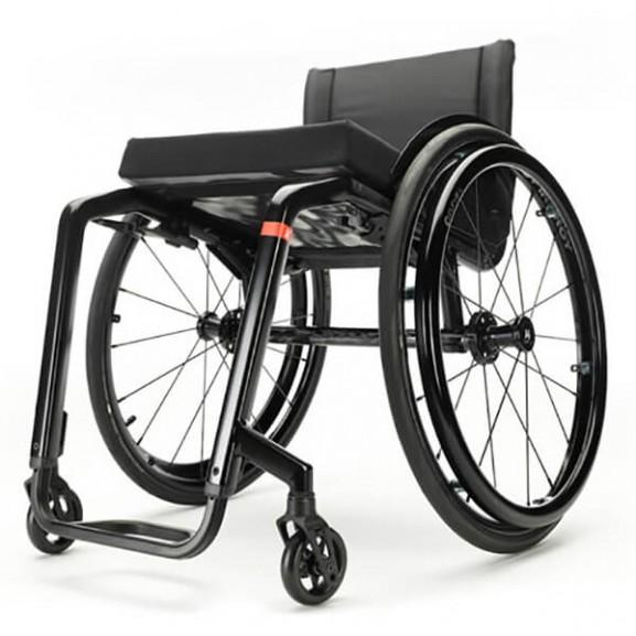 Кресло-коляска активное Симс-2 Kuschall Ksl