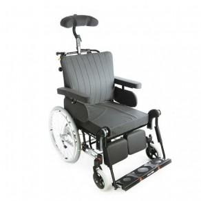 Кресло-коляска функциональная Invacare Rea Azalea Max (55 см)