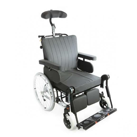 Функциональное кресло-коляска Invacare Rea Azalea Max
