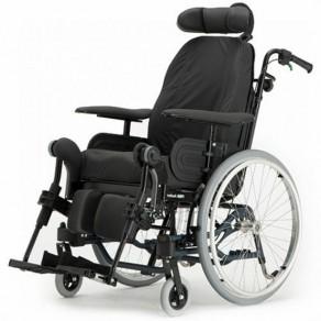 Кресло-коляска функциональная Invacare Rea Azalea