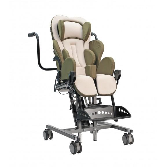 Детская инвалидная коляска Otto Bock Кимба комнатная