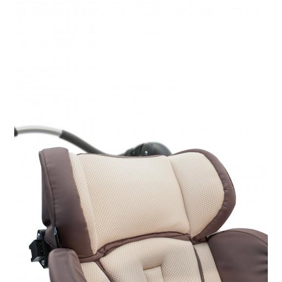 Детская инвалидная коляска Otto Bock Кимба комнатная - фото №1