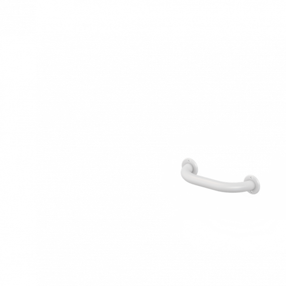 Поручни для ванной прямые Конмет Холдинг Сн-27.01.01 - фото №3
