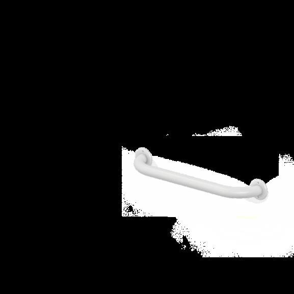 Поручни для ванной прямые Конмет Холдинг Сн-27.01.01