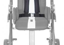 4-точечный грудной ремень безопасности RPRK041