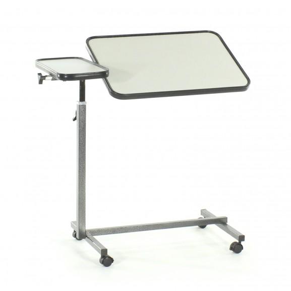 Прикроватный столик Мед-Мос Мм-777h - фото №1