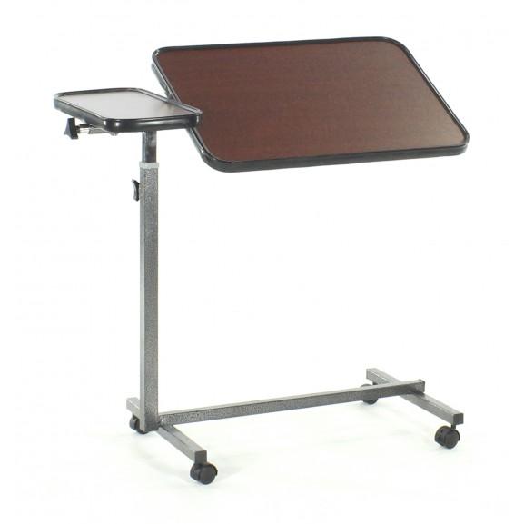 Прикроватный столик Мед-Мос Мм-777h - фото №2