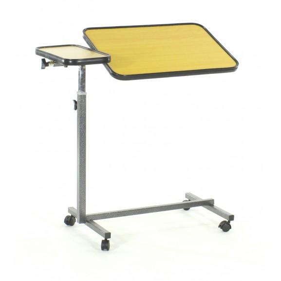 Прикроватный столик Мед-Мос Мм-777h - фото №3