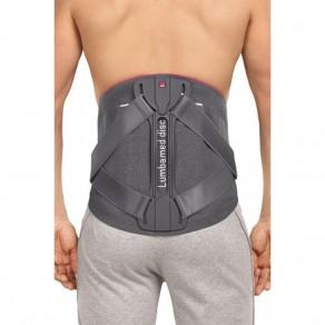 Бандаж-корсет с регулируемой системой стабилизации medi Lumbamed® disc 667