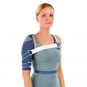 Бандаж плечевой medi Omomed® 818