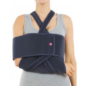 Бандаж плечевой medi shoulder sling 864