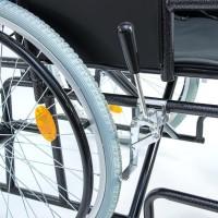 Цельнолитые резиновые/ пневматические колеса