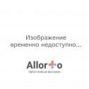 Инвалидная коляска с элетроприводом Мега-Оптим Fs 101a-46