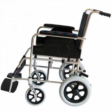 Задние и передние колеса литые