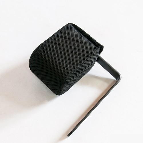 Инвалидная коляска для больных ДЦП Мега-Оптим Fs 958 Lbhp-32