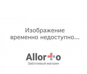 колеса литые, переднее самоориентирующееся, задние фиксированные